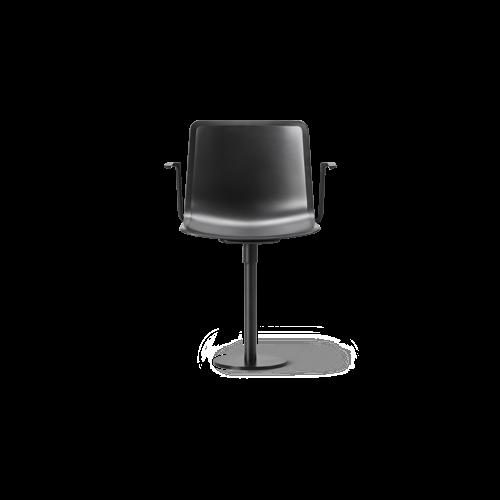 Pato Column Armchair