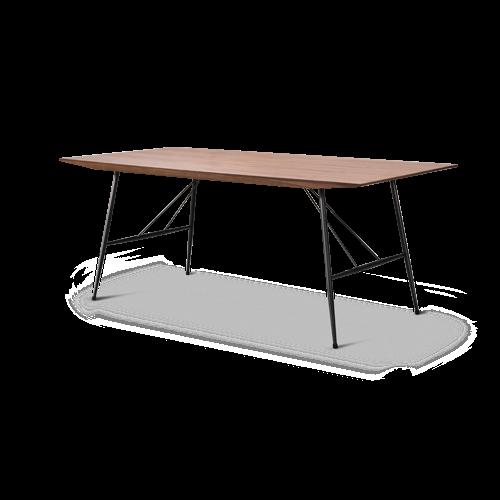 Søborg Table