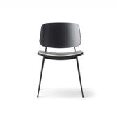 Søborg Chair - Model 3060