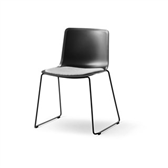 Pato Sledge Chair - Model 4101