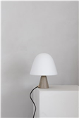 Meadow Lamp - Model 8115 Image