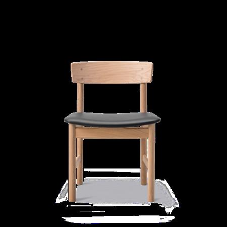 3236 Chair
