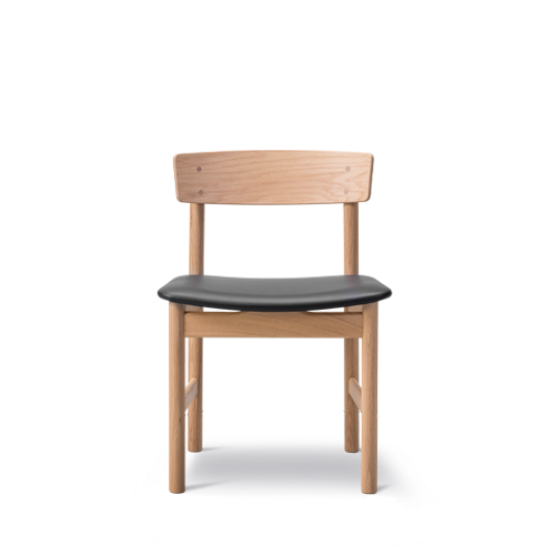 Mogensen 3236 Chair