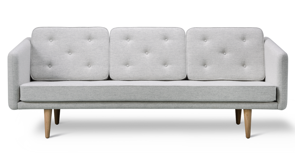 Sofa Elevation Png Savae Org