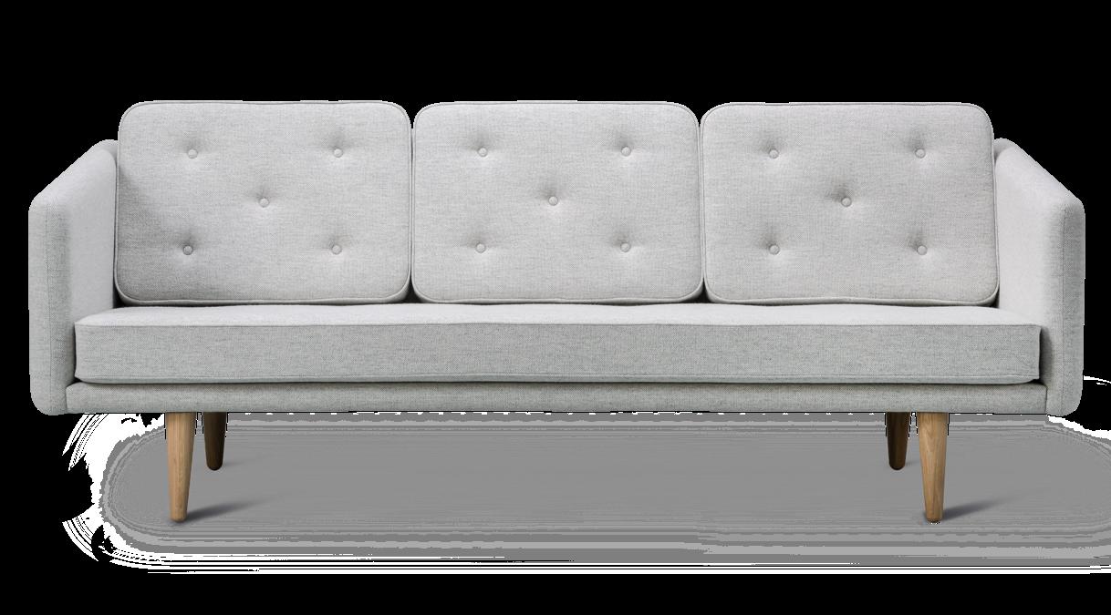 Front Elevation Of Sofa : Sofa seat vimle farsta black ikea thesofa