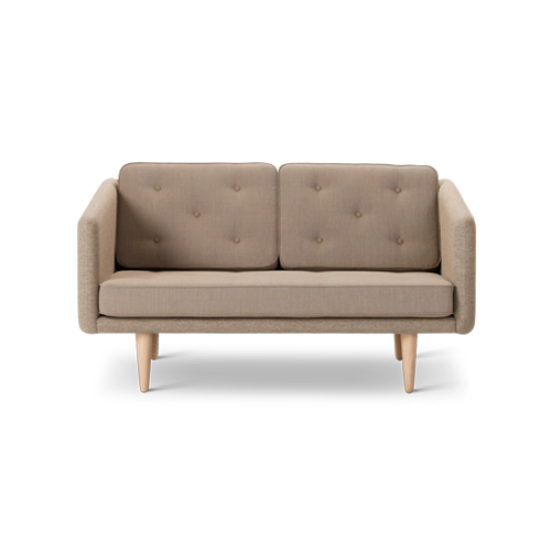 8 personers sofa