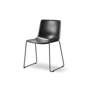 Pato Sledge Chair - Model 4103