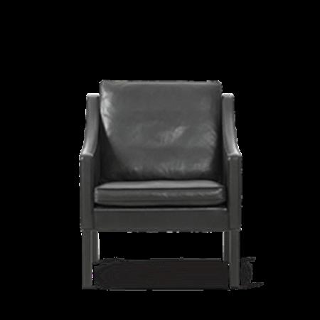2207 Lounge Chair