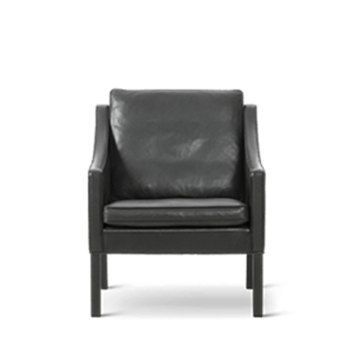 2207 Lounge Chair