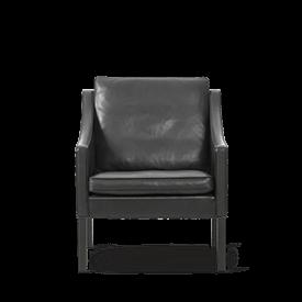 Mogensen 2207 Chair