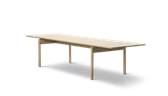 Post Table - Model 6442 Image