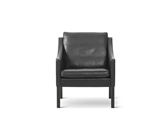 2207 Easy Chair - Model 2207