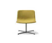 Pato Lounge Chair - Model 4382
