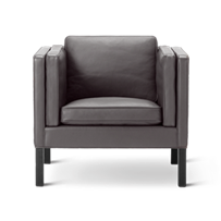 Mogensen 2334 Lounge Chair