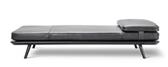 Spine Daybed - Model 1700