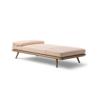 Spine Daybed