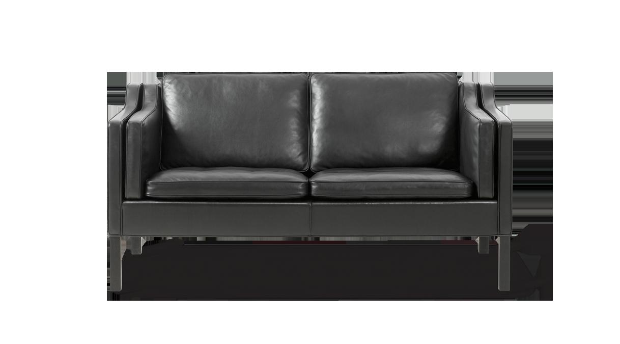 børge mogensen sofa Mogensen 2212 Sofa børge mogensen sofa