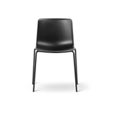 Pato 4 Leg Chair - Model 4200