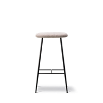 Spine Stool Metal Base