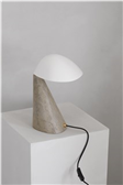 Fellow Lamp - Model 8110 Image
