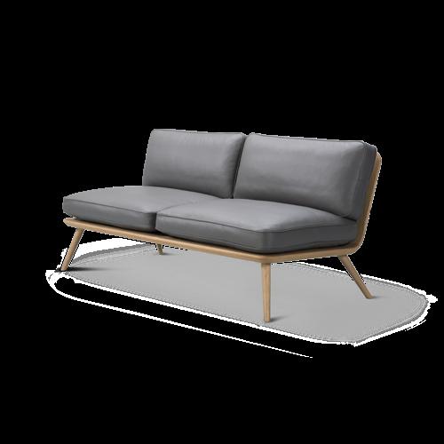 Spine Lounge
