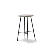 Spine Stool Metal Base - Model 1936 Image