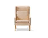 2204 Easy Chair - Model 2204