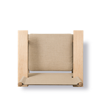 The Canvas Chair