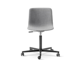 Pato Office Chair - Model 4022
