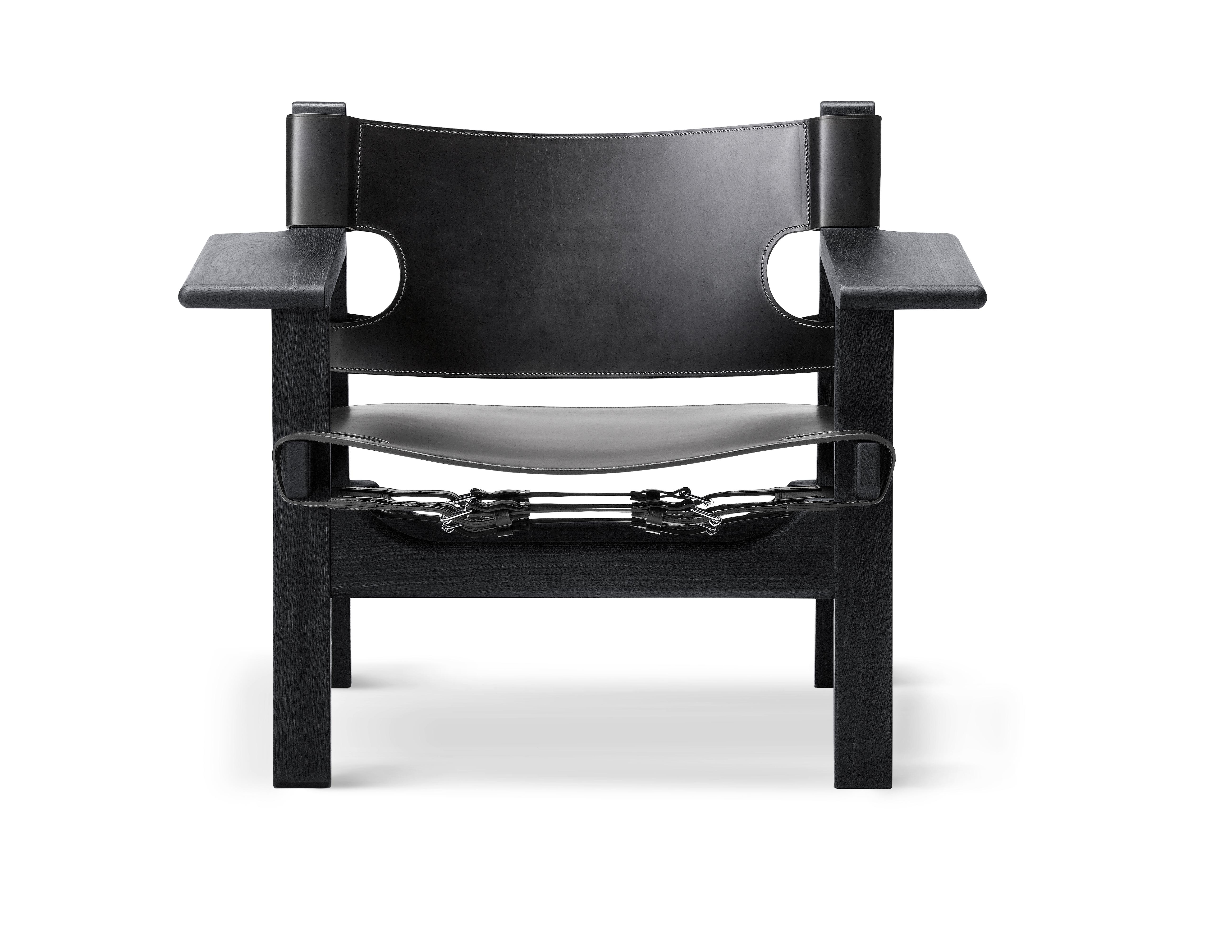 Astonishing The Spanish Chair Uwap Interior Chair Design Uwaporg