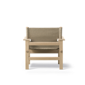 The Canvas Chair Image