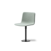 Pato Swivel Chair - Model 4082
