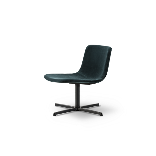 Pato Lounge Swivel