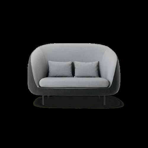 Haiku - 2-Seat