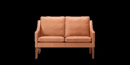 Mogensen 2208 Sofa