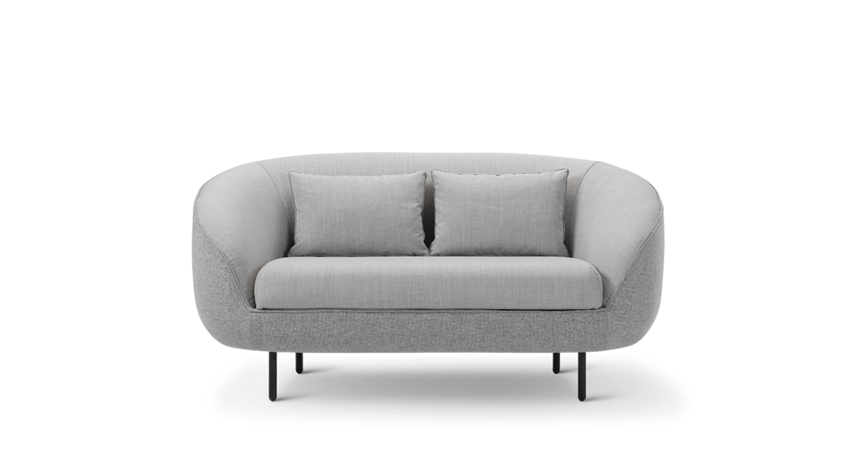small loveseat apt sofa low sleeper couches mini settee prices size of bedroom rooms for full couch deep sale sofas