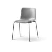 Pato 4 Leg Chair - Model 4201
