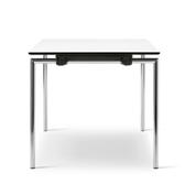 Easy Table - Model 1388