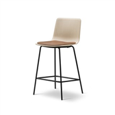 Pato Bar Stool - Model 4309