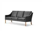 2209 Sofa - Model 2209