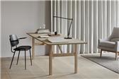 Søborg Chair - Model 3071