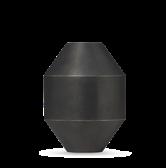 Hydro Vase - Model 8210 Image