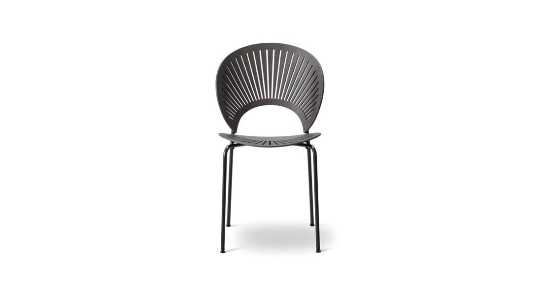 Trinidad Chair By Nanna Ditzel Fredericia Furniture