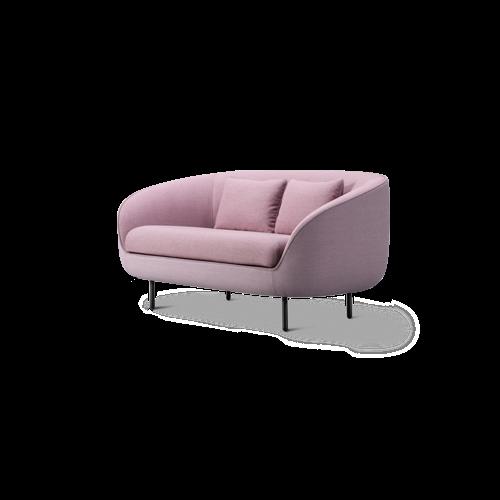 Haiku Low - 2-seat