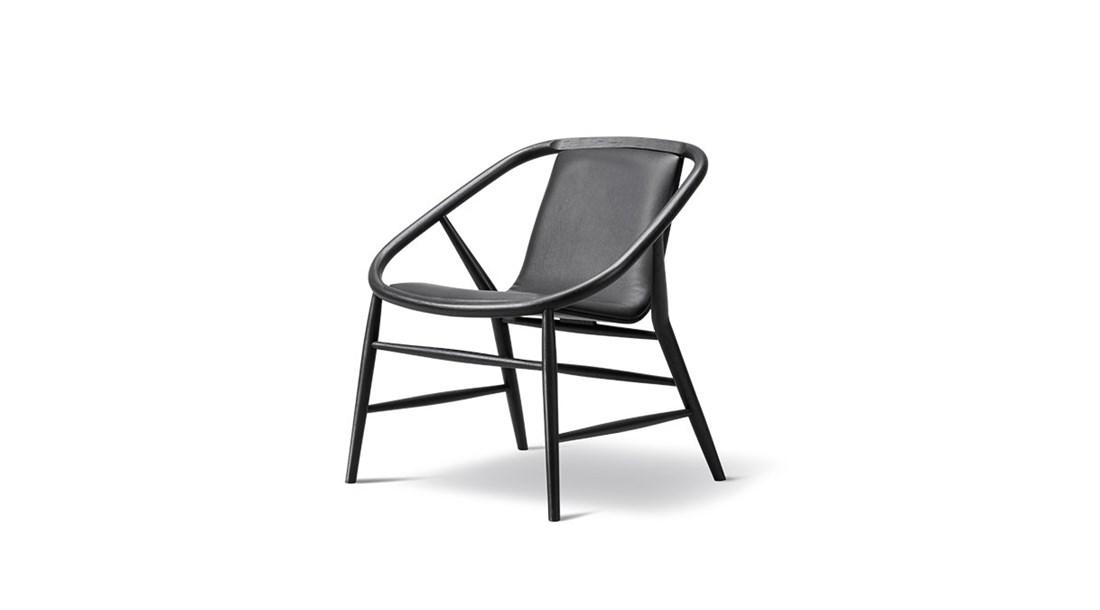 Astounding Eve Alphanode Cool Chair Designs And Ideas Alphanodeonline