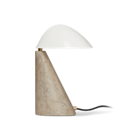 Fellow Lamp