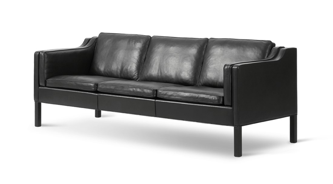 Surprising Mogensen 2213 Sofa Caraccident5 Cool Chair Designs And Ideas Caraccident5Info