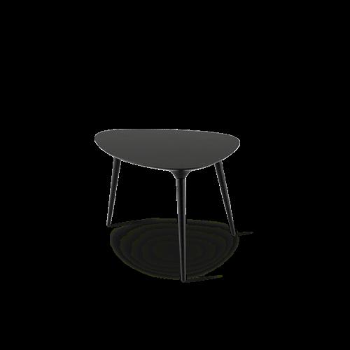 Icicle - Triangular