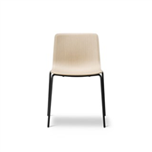 Pato 4 Leg Chair - Model 4203