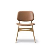 Søborg Chair - Model 3052